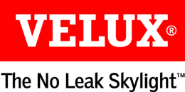 VELUX_The No Leak Skylight Red-Black.png