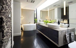 Bathroom Remodeling Tips & Ideas For 2021