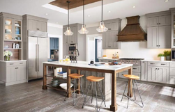 7 Tips For Remodeling Your Kitchen